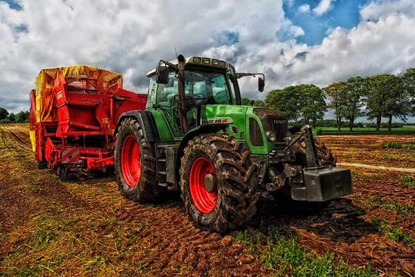 traktoristi-tvk