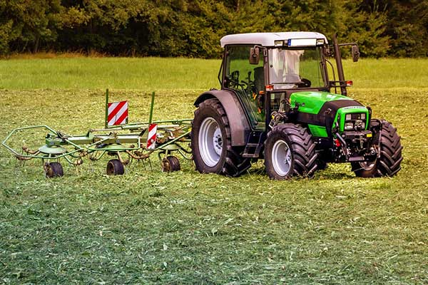 traktorisi-tvk-rulan