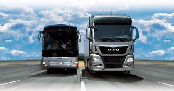 Rakovodutel-transport