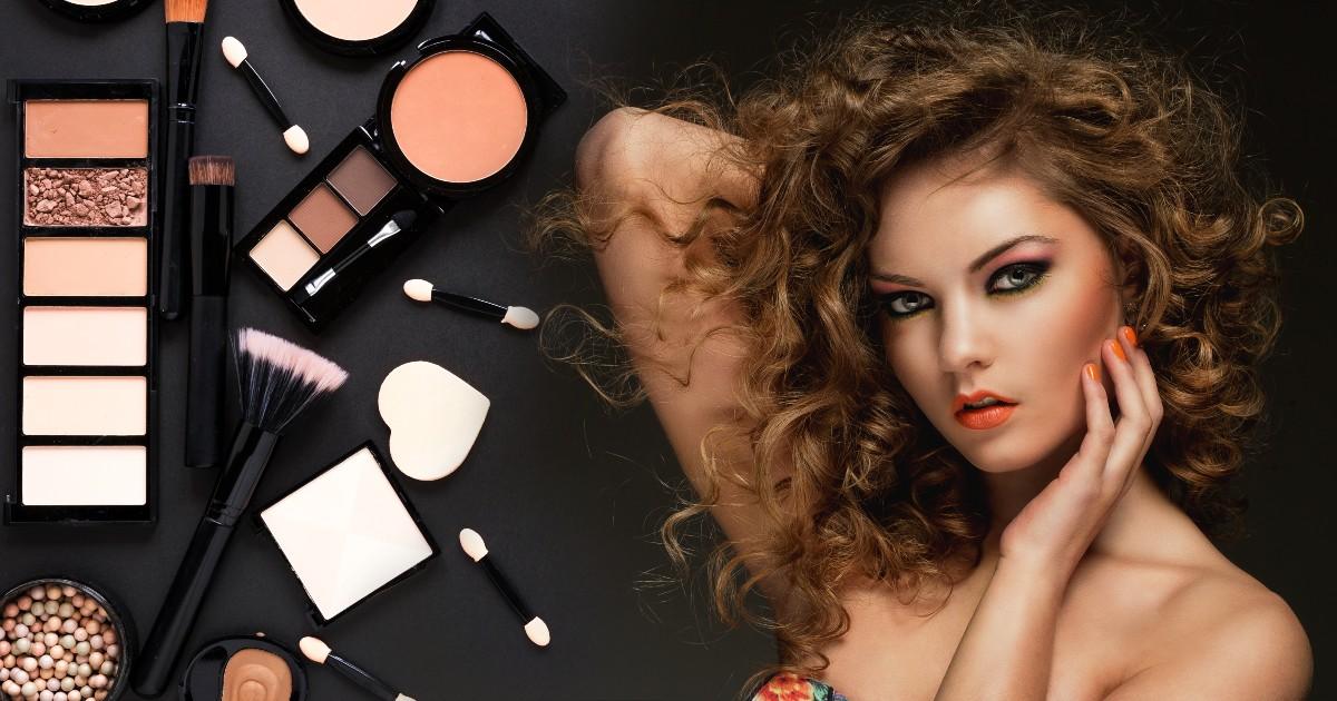 Kurs-dekorativna-kozmetika-grim