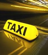 Rukovoditel-taxi