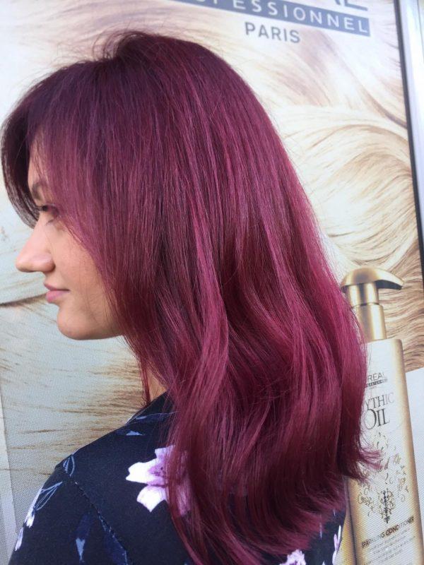 Beauty-Studio-Violeta-Angelova