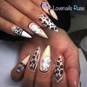 manikur-katerina-love-nails