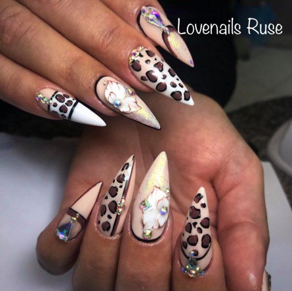 manikur-katerina-love-nails