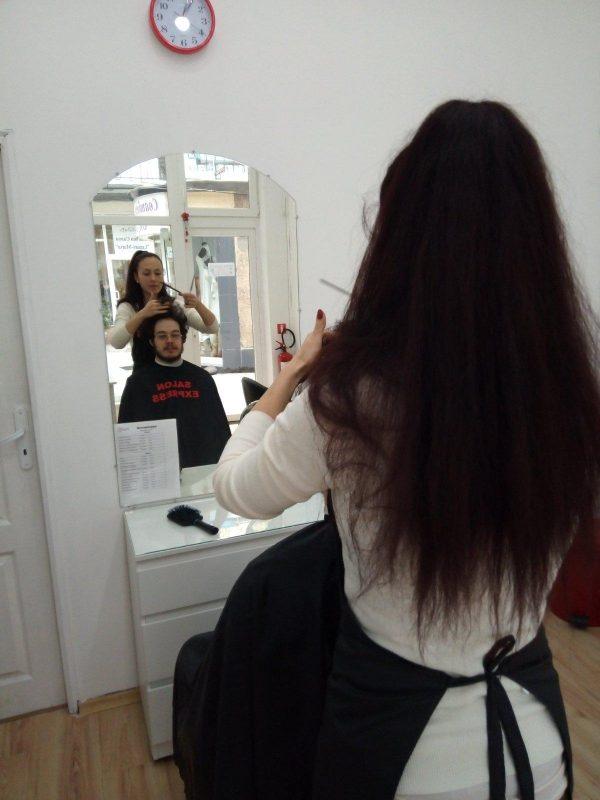 Salon-express-Iuliya-Ostapenko