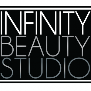 Infinity-Beauty-Studio-Ruse