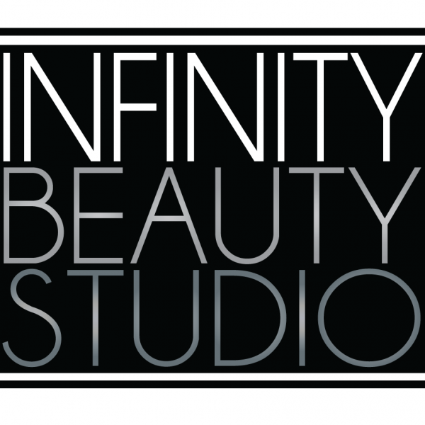 Infinity-Beauty-Studio-Ruse