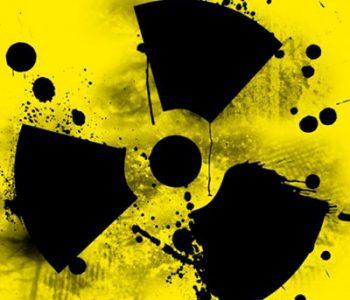 adr-radioaktivni